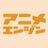 animeengine_pb