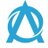 AllianceAbroad profile