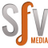 sfvmedianews profile