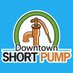 Downtown Short Pump's Twitter Profile Picture