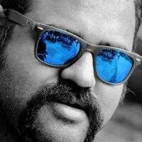 Yogesh Sharma | Social Profile