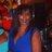 candielane418 profile