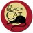 The profile image of BlackCatBistro