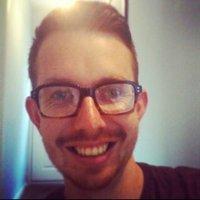 Stuart McGuire | Social Profile