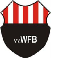 vv_WFB