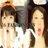 @chanyui313
