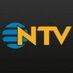 NTV'ye Sorun's Twitter Profile Picture