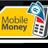 MobileMoneyZA