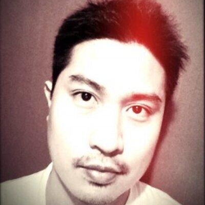 Jason D   Social Profile
