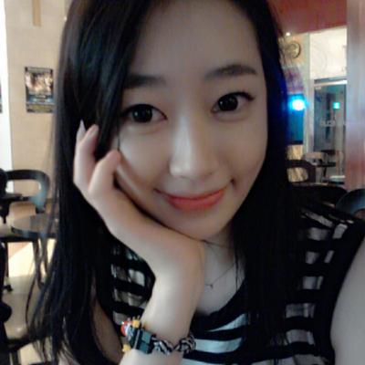 박지영 | Social Profile