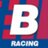 Betfred Racing