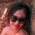 @NehaMishraC