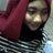 @Nurma_abqary