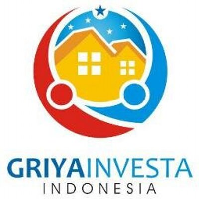 Griya Investa