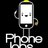phone_jobs