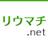 The profile image of riumati_net