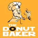 Photo of DonutBaker_IN's Twitter profile avatar