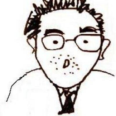 いとうたかお | Social Profile