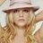 @BritneySpearsp2