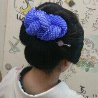 木蓮 | Social Profile