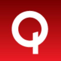 Qualcomm Turkey  Twitter Hesabı Profil Fotoğrafı