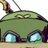 世界樹ギルド:ミカヅキ