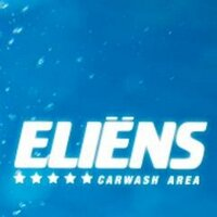 EliensCarwash