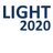 @light2020_nl