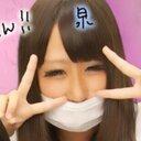 かんな (@0103Kanna) Twitter