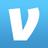 Venmo Touch Logo