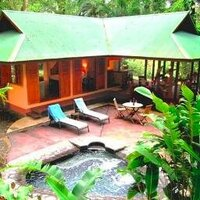 Geckoes Lodge | Social Profile