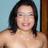 @Soy_TuSuegra