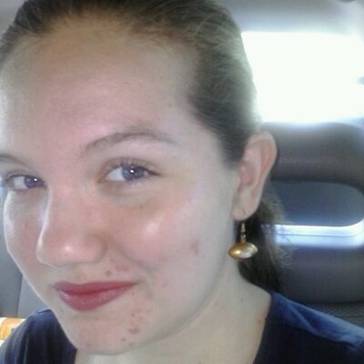 Kirstin Coker | Social Profile