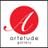 Artetude Gallery
