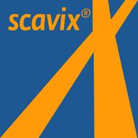 ScavixSoftware