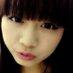 @Zhangxiaojingyi