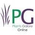 Plants Galore's Twitter Profile Picture