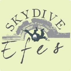 SkyDiveEFES  Twitter Hesabı Profil Fotoğrafı