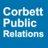 Corbett PR