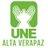 UNE_AltaVerapaz
