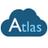 @atlas_health