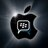 The profile image of AppleStore_ID
