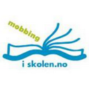 Mobbing i Skolen
