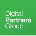 Digital Partners G