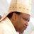 Archbishop Anthony Muheria