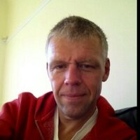 John Cronin | Social Profile