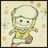 @amber_DQX