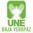 UNE_BajaVerapaz
