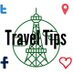 Travel Tips's Twitter Profile Picture