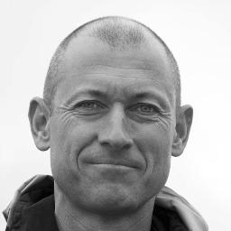 Jens Astrup